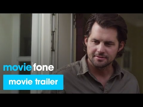 'Where Hope Grows'  2015: Danica McKellar, Kristoffer Polaha