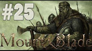 M&B Warband | Buscando Castillo #25