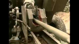 ЗІС-3 - дивізійна 76-мм гармата