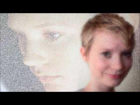 Mia Wasikowska Video Slide Show   Tomhbeatle1