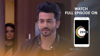 Kundali Bhagya - Spoiler Alert - 19 July 2019 - Watch Full Episode On ZEE5 - Episode 533