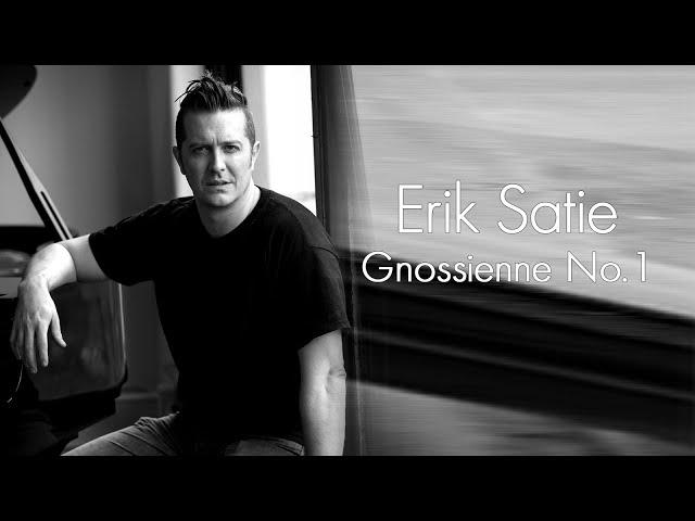 Erik Satie, Gnossienne No. 1
