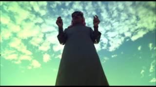 Omar Souleyman Khattaba YouTube