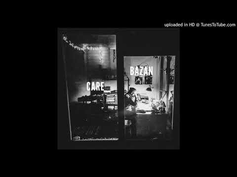 David Bazan - Care - 01 Care