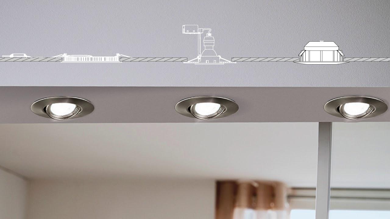 zwei lampen zusammenschließen an ein kabel