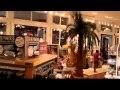 № 272 GAYLORD PALM HOTEL ч.9 Русские в Орландо США