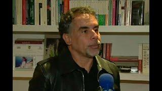 Capturan a enlace entre el senador Benedetti y la red de chuzadas | Noticias Caracol