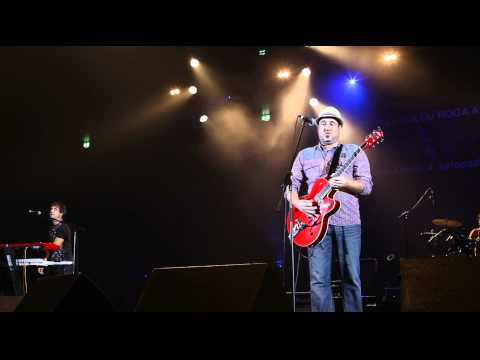 Neno Belan - Rijeka snova (LIVE)