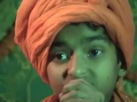 Mujhe Chadh Gaya Chisti Rang Rang || Rais Anis Sabri Sufi Qawwali