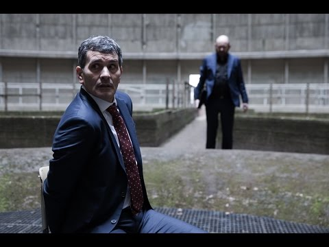 De Premier - Officiële trailer