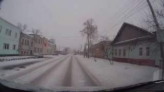 Еду в Краснодар(, 2016-11-16T13:55:52.000Z)