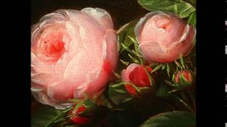 "Play Piano Sonata No. 14 In A Minor (""Grande Sonate""), D. 784 (Op. Posth. 143)"