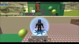 Crossroads Series - Classic ROBLOX Crossroads (jamesemirzian2000) Episode 025
