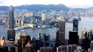 English for Doing Business in Asia - Speaking | HKUSTx on edX | About Video thumbnail