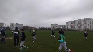 fbis.kiev.ua social