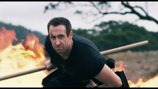 New action movies full english hollywood hd 720p - best action movies
