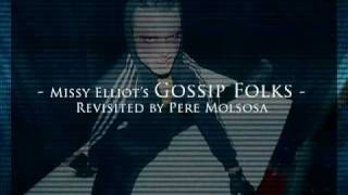 Download Gossip Folks Cover by Pere MP3 song and Music Video