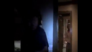 Headmaster's Video!