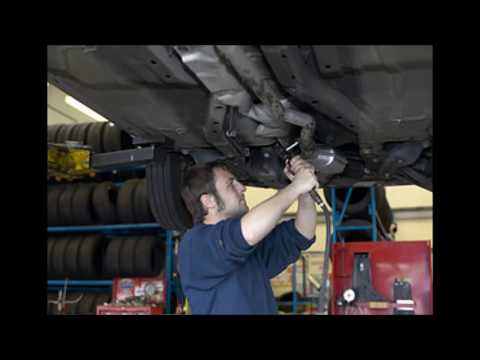Exhaust Repair and Replacement Services | Cost Exhaust Maintenance Services Omaha NE | 4024017561