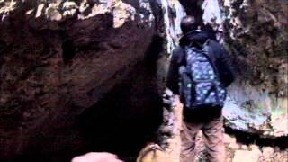 Les Gorges de Régalon - PNR du Luberon