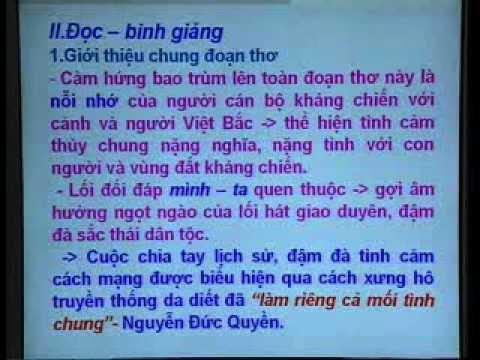 VIET BAC - BUC TRANH TU BINH.wmv