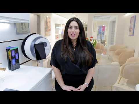 Laser Hair Removal - London Premier Laser & Skin