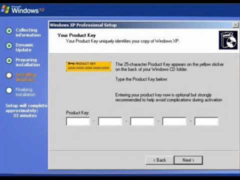 HOW TO GET INSTALL KEY FOR PHOTOSHOP TORRENT