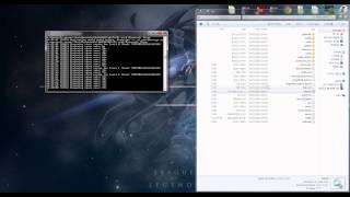 How To Make A Tekkit Classic Server With Hamachi - Minecraft tekkit server erstellen hamachi
