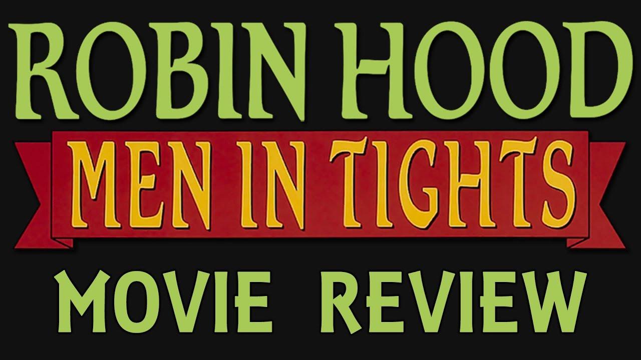 Tntm 0 Review Robin Hood Tights – Fondos de Pantalla