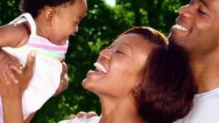 Does My Baby Need to Drink Water? (Baby Health Guru)
