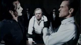 Tonight We Are Betrayed/At the Opera Tonight/Bloodbath