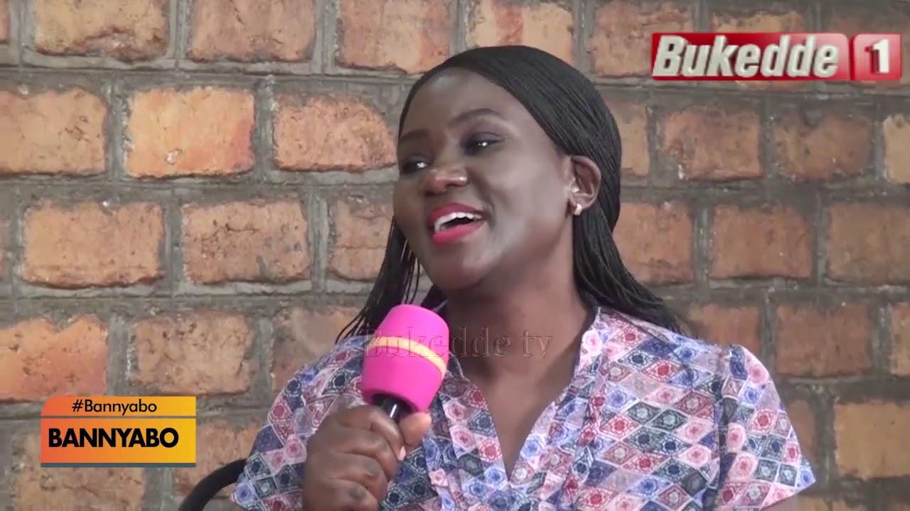 Download Bannyabo: Okolo otya nga abooluganda lwa balo bakubodde?  AA