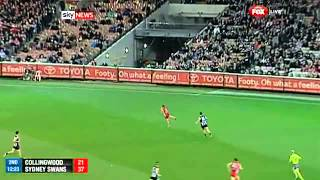 Video Adam Goodes calls out racist spectator download MP3, 3GP, MP4, WEBM, AVI, FLV Juli 2018