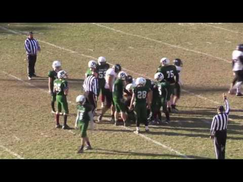 MBR.Org GOTW, presented by OA: Lisbon at Winthrop/Monmouth (Class D South Final)