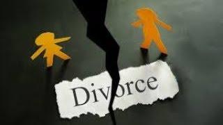 DIVORCING A NARCISSIST, NOT YOUR AVERAGE DIVORCE, TIER 2
