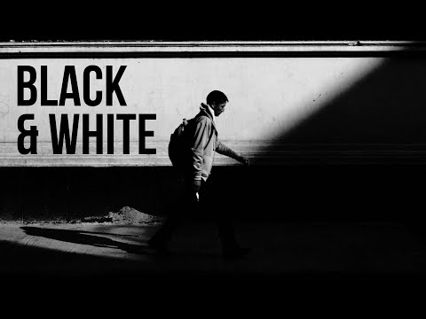 the-black-&-white-street-photography-challenge-[fujifilm-x-t3]
