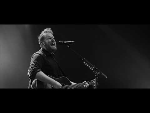 Gavin James - Always  From Amsterdam