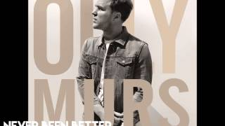 Olly Murs - Never Been Better [Deluxe Edition] (Full Album)