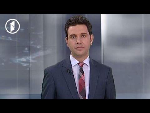 Afghanistan Dari News 16.04.2017 خبرهای افغانستان