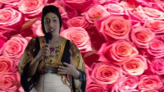 Scorpio February 2014 Monthly Astrology Horoscope Overview by Nadiya Shah