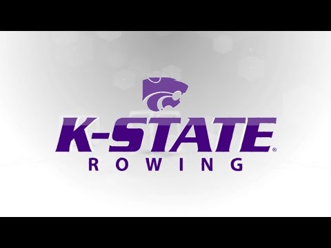 K-State Rowing | Life As A Rower