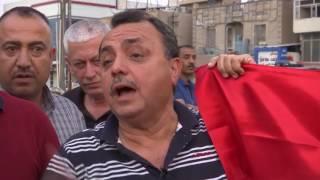 战胜伊斯兰国 伊总理宣布重夺摩苏尔