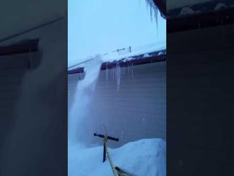 Shop Roof Snow Removal Doovi