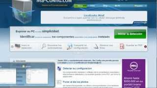 Como Descargar los drivers para windows sin conexión a Internet (100% seguro controladores)