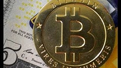 Hack the Bank: Bitcoin and the New Peer-to-Peer Economy