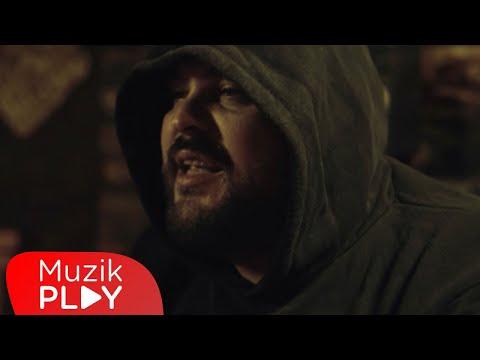 SPAR - Çok Net (Official Video)