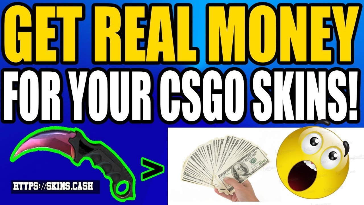 How to sell csgo skins for paypal scream cs go aim training