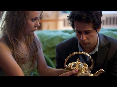 Download The Brass Teapot Trailer