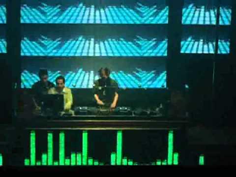 DJ HARYQUOC-BAR-DAI HUNG-BMT