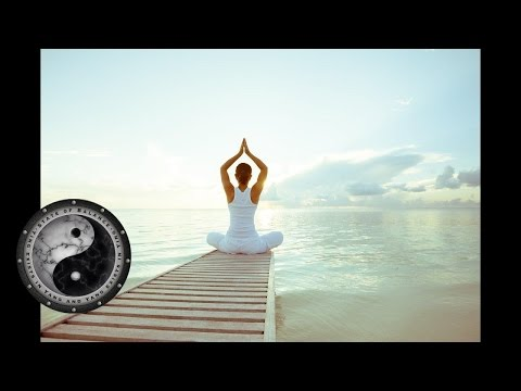Guided Meditation for Success & Prosperity